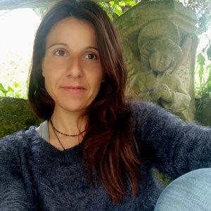 Sara Salgado